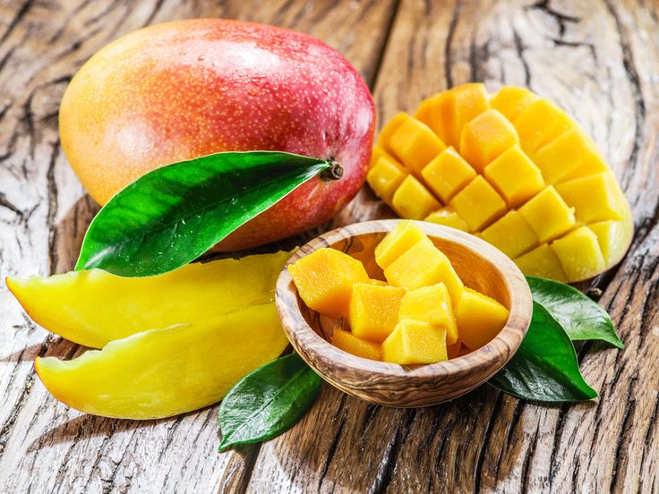 Our sweet dehydrated mango slices are great for snacking right out of the bag, or as a tasty addition in cereals, yoghurt or baking.  #soulfuldriedfruit #mango