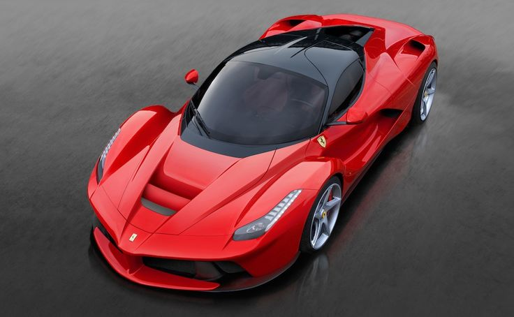 2015 ferrari laferrari photo hd. Download 2015 ferrari laferrari photo hd for your Computer, Laptop, Smartphone, Tablet in High Quality Resolutions for Free.