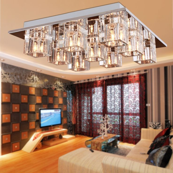 35 best images about lustre on Pinterest  Ceiling lamps Modern