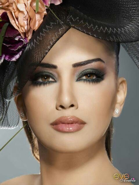 "learn advanced makeup at California Advanced Esthetics ""The Advanced School of Beauty & Skin Care"" www.caadest.com"