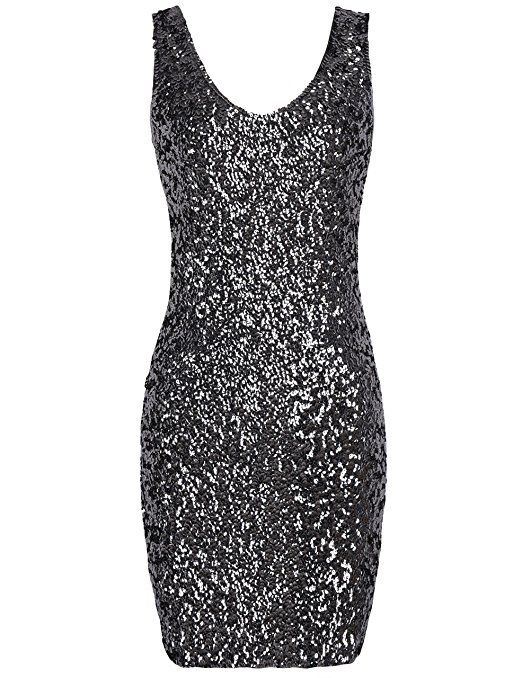 Occasion, Cocktail and Party Dresses. Ready for a big night out in a new dress?You've been looking forward to this special occasion forever, and the only thing left is to find the perfect dress.