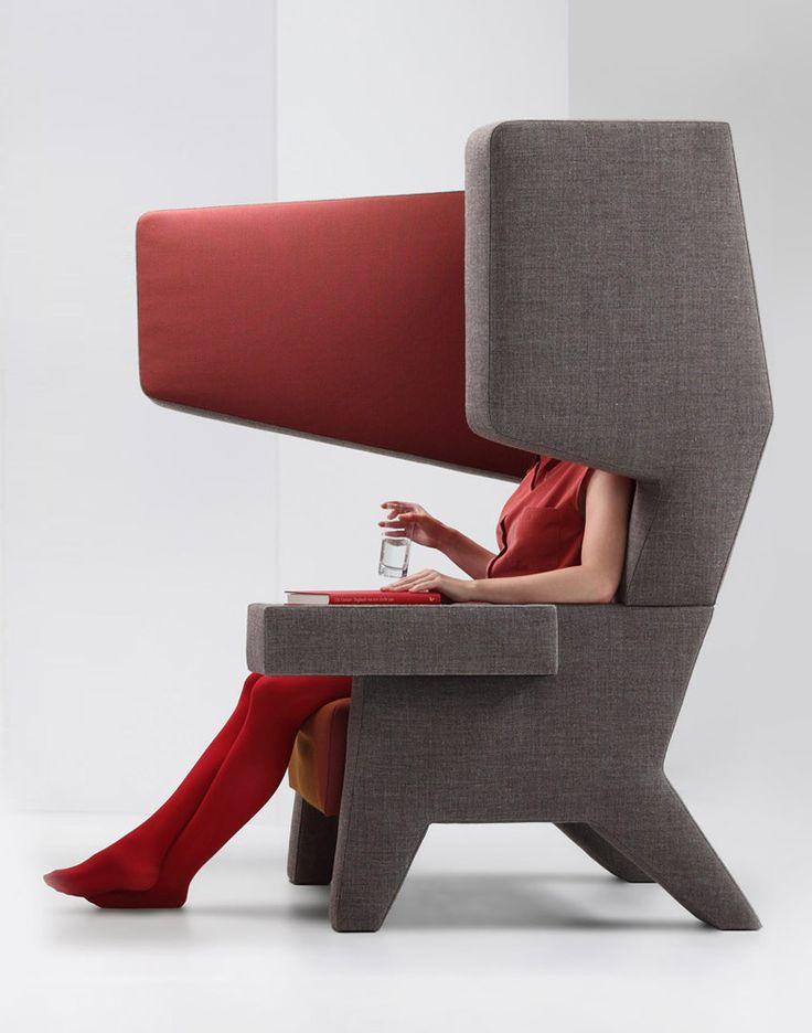 ausgefallenes stuhl design kohlenstoff alvaro uribe beautiful ...