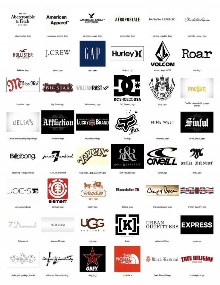 The best clothing brands ever for men come in a range of price points and styles, voted on by thousands of stylish, dapper, well-dressed men. Men don't often shop, so when they do it's important to have a game plan and an understanding of which men's clothing designers make clothes .