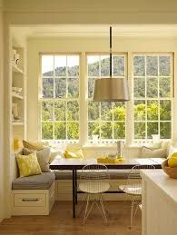 #breakfast nook #breakfast nook table #breakfast nook ideas #breakfast nook set #breakfast nook bench #kitchen nook table #kitchen breakfast nook #small breakfast nook #breakfast nook furniture #kitchen nook ideas #breakfast nook table set #kitchen nook bench #white breakfast nook #breakfast nook dining set #kitchen nook set #breakfast bench #corner breakfast nook set #nook bench #breakfast nook seating #breakfast nook with storage #modern breakfast nook #tiny breakfast nook