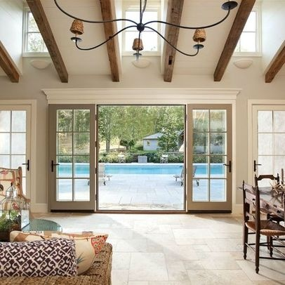 Exciting sliding glass door molding images exterior ideas 3d exciting sliding glass door molding images exterior ideas 3d planetlyrics Gallery