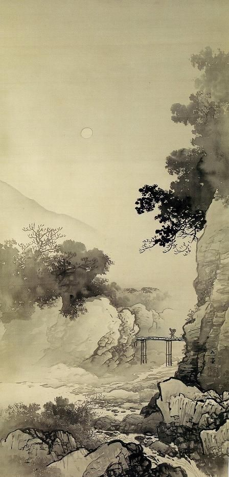 37 best chinese painting mostly sumi images on pinterest japanese artwork japanese painting chinese painting chinese art chinese brush classic paintings ink paintings asian art art art sciox Gallery
