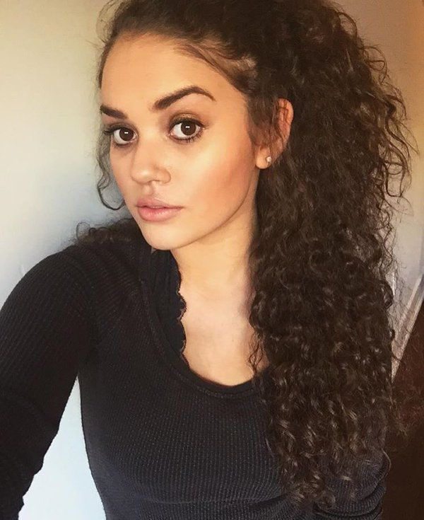 17 Best Images About Madison Pettis On Pinterest Maia