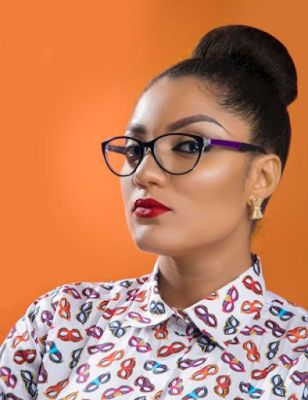 BB Naijas Gifty Quit Her Job In Ghana For This Reason