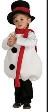 48 best christmas costume ideas images on pinterest christmas christmas costume for baby kids and adults christmas pageant and nativity costumes santa costume angel costume elf and other christmas themed costumes solutioingenieria Gallery