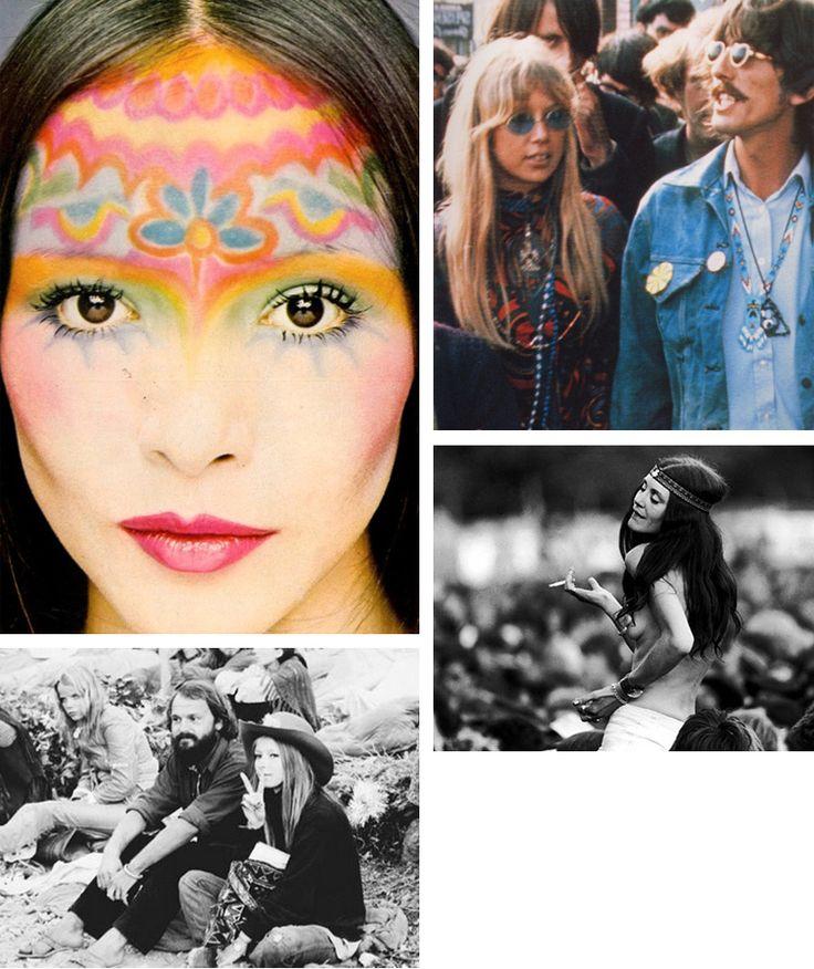 hippie-jaren-70