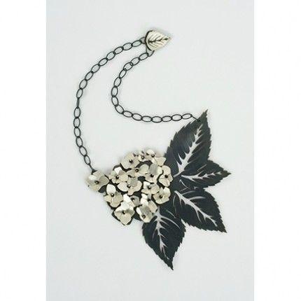 Emma Goward Jewellery Designs