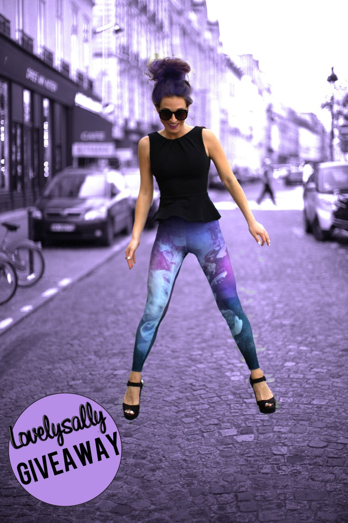 LOVELYSALLY GIVEAWAY to win a free pair of leggings + S!!! To enter you must follow http://kendallca.blogspot.com by whichever method you choose, follow me on Pinterest, follow my twitter https://twitter.com/Kendall_Ca AND repin this photo! <3 Wish you all luck :) #blog #giveaway #leggings #swimsuits #win #free Photo from http://www.befrassy.com/