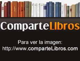 Ihttp://www.fogonazos.es/2014/01/bajate-gratis-el-libro-de-fogonazos-en.html interesantisimo libro de divulgación de @Álvaro L. Berron, el de @Antonio Martínez Ron y te lo deja descargar: gracias