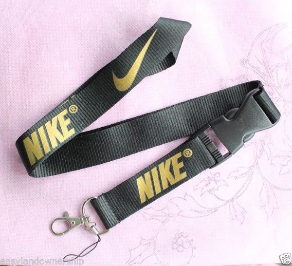 ebay Nike Longes À Vendre bas prix Livraison gratuite qualité vente Manchester QRedrfN
