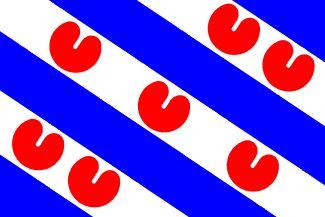 Coaching Circle IMC Mensontwikkeling - Friesland