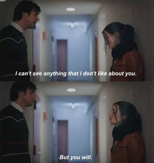 2004 'Eternal Sunshine of the Spotless Mind'. Director: Michel Gondry. to watch the full movie hd in this title please click         http://evenmovie01.blogspot.co.id       You must become a member first, Register for Free