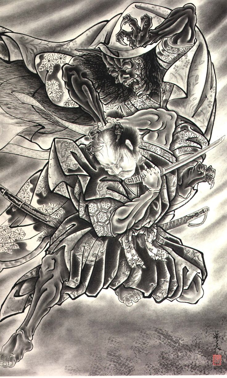 All About Art Tattoo Studio Flash Art. Upstairs 5 Good Street, Rangiora. 7400 03 310 6669 or 022 125 7761 allaboutartrangiora@outlook.com