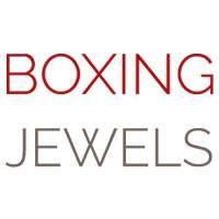 Boxing Jewels il mio bracciale componibile in acciaio  www.fodandbeautypassion.com