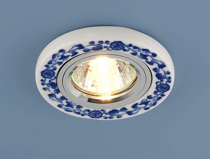 керамические светильники - Поиск в Google