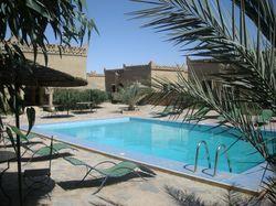 Hotel Merzouga, Auberge Merzouga, Hotel Maroc Morocco Marruecos