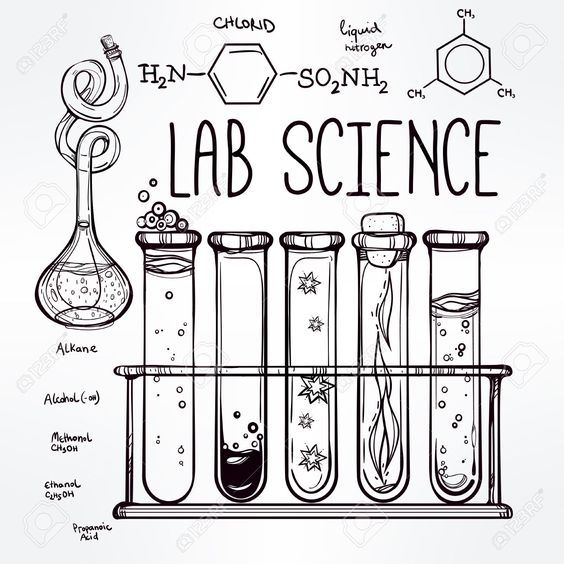 25 best Imagenes de quimica organica ideas on Pinterest  Qumica