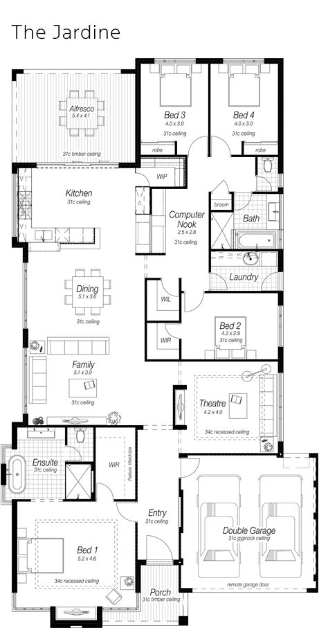 Exterior Brick Stone further House Plan likewise Home Office Building Plans Home Office Office Large Size Dominion Office Building In Architects Ground Floor Plan Courtesy House Of Representatives Members besides 203295370656083866 in addition 14H8Z1v 54ne184. on french country homes in atlanta