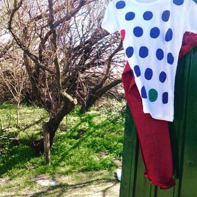 TREND #SS15 Moda Uomo  FEEL Abbigliamento Ravenna