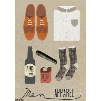 #gift #idea #apparel #poster #prl #propaganda #socks #placard #bill #decoration #pykcyk #lastwagon #ostatniwagon