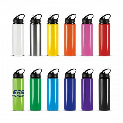 Trends Collection | Oasis Drink Bottle