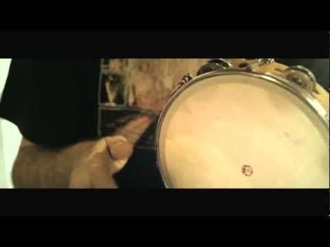 Accademia del Piacere - Fahmi Alqhai - Arcángel - Xacaras & Bulerias - Barroco & Flamenco