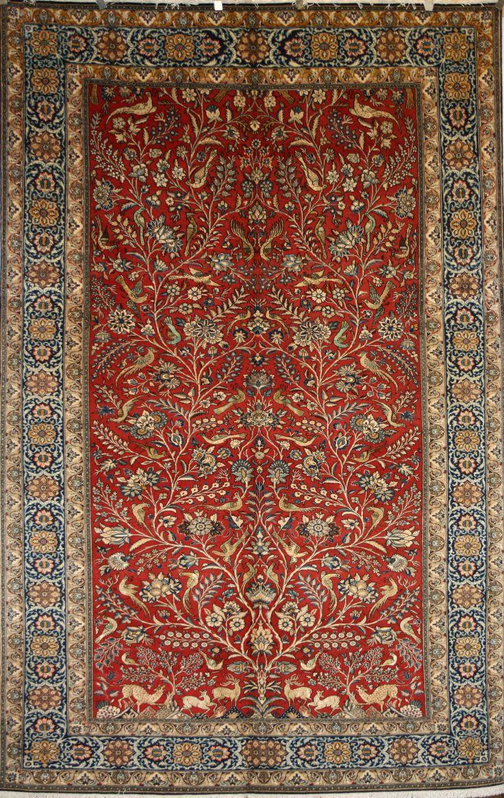 25 Best Persian Pattern Ideas On Pinterest