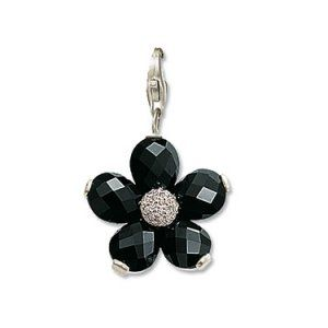 Thomas Sabo Flower T0124-051-18