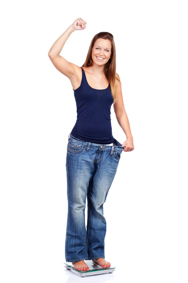 No refined sugar diet meal plan