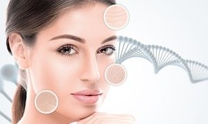 Groupon - Skin Care DNA Test at DNA Diagnostics Centre in Dublin. Groupon deal price: €99
