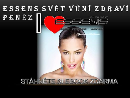 ESSENS CZECH TEAM – Google+