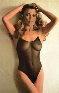 playboy / vanna white - Yahoo Image Search Results