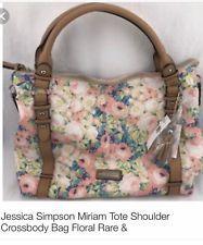 jessica simpson handbags