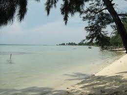 Agen Travel Pulau Tidung - http://travelkepulautidung.com/agen-travel-pulau-tidung/