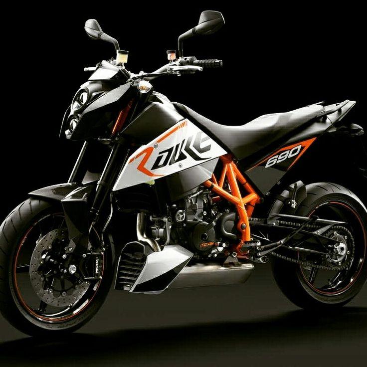 372 best KTM LOVE images on Pinterest | Ktm duke, Motorcycles and ...