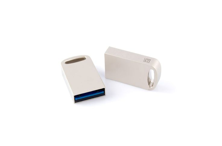 USB Flash Drive: model FS-020