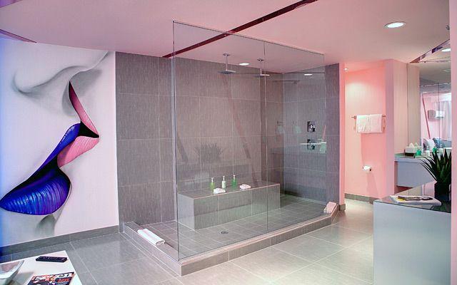 Las Vegas Bathroom Remodel Glamorous Design Inspiration