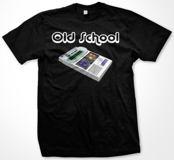 High School Football t Shirt Designs School Football t Shirts