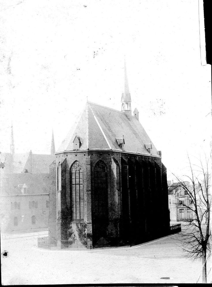 Nijmegen 1925
