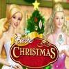 Barbie: Mermaidia FULL MOVIE - Barbie Movies link - Fanpop