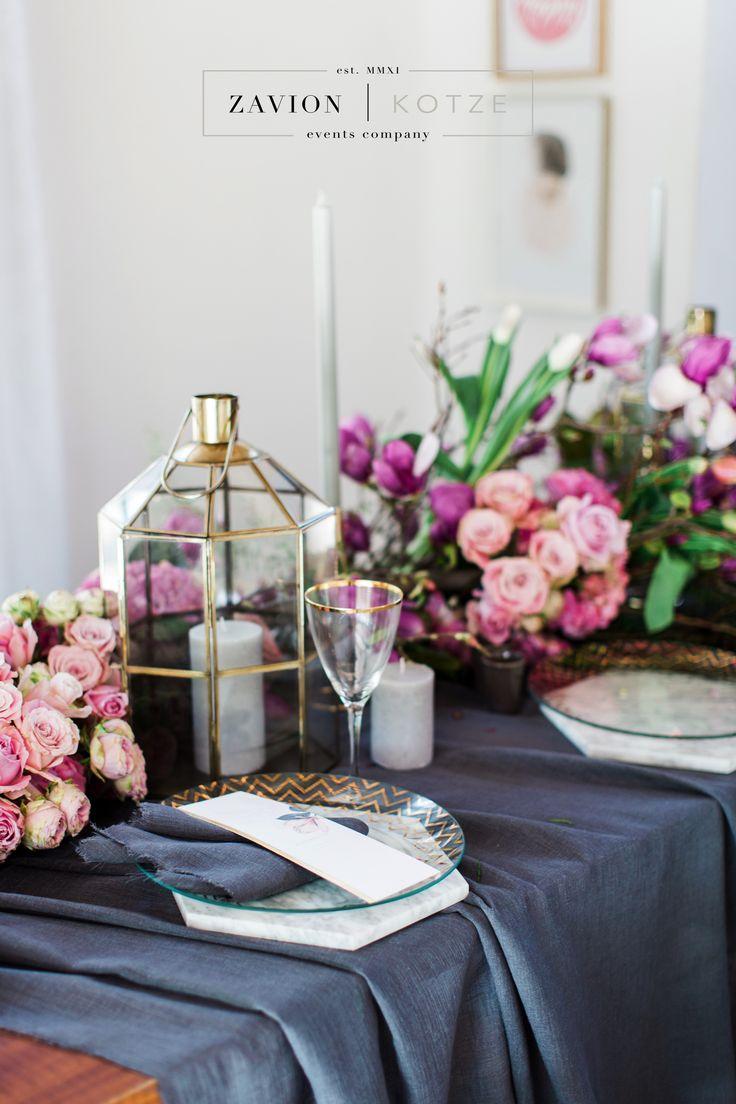 Magnolia Wedding. Purple, purple flowers, roses, elegant wedding. magnolia flowers, magnolia bride, best wedding ever.