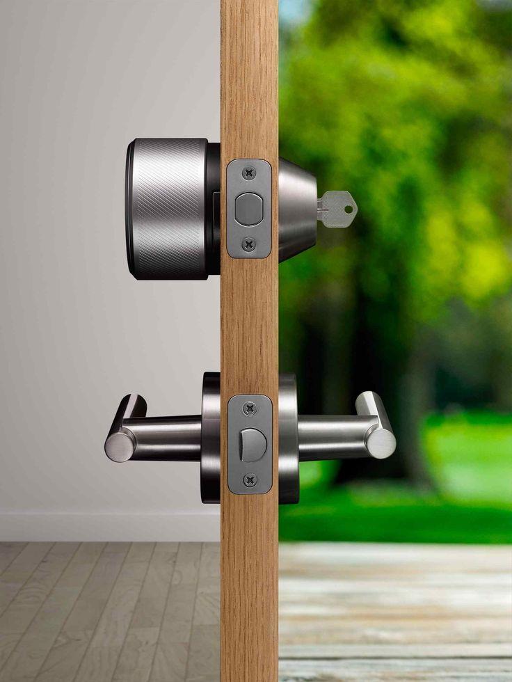 best front bright design imposing Door Security Locker ideas best front door lock bright design free images row metal furniture security storage