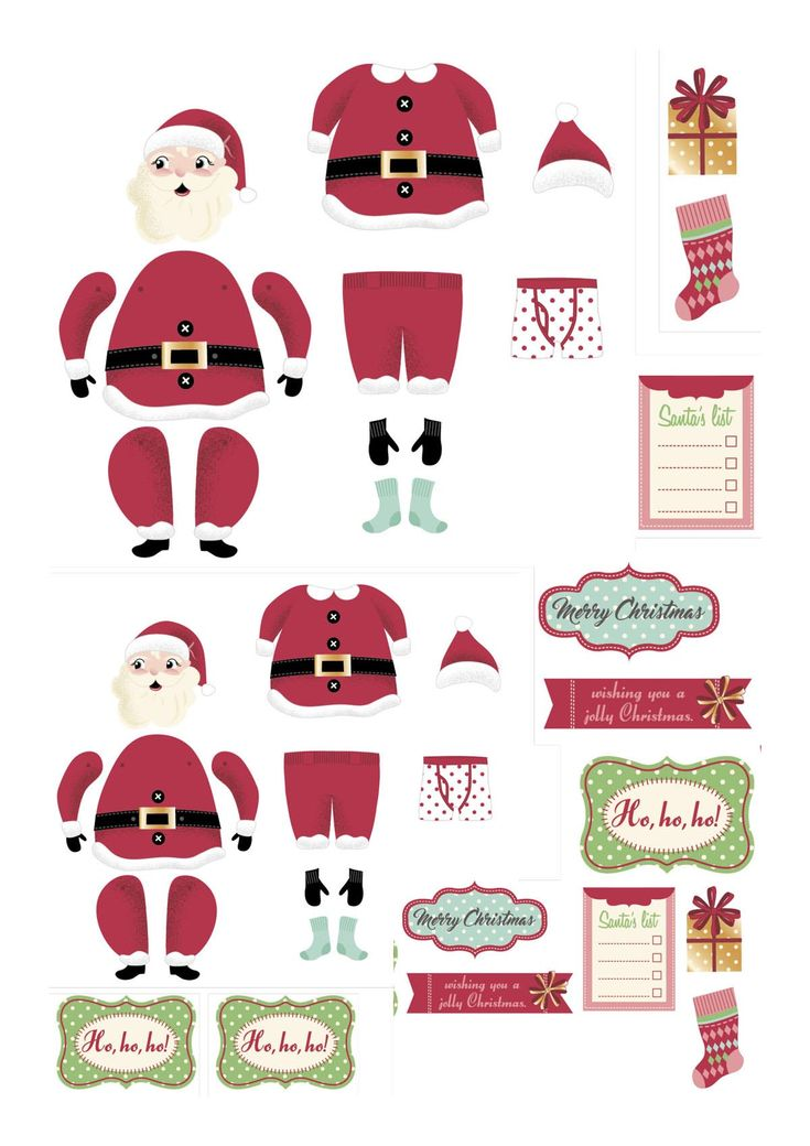 205 best free images on Pinterest   Cut outs, Branding and Bullet ...