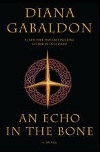 """Diana Gabaldon's """"Outlander"""" series in order"""