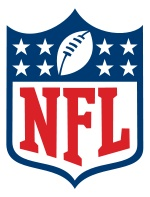 """#FunFact: the number one YouTube video for engaged Fans of the #NFL's #Facebook page is """"Call It Maybe."""" http://www.youtube.com/watch?v=AzPBcCF9yKcNFL"""