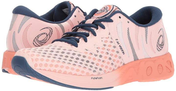 ASICS - Noosa FF 2 Women's Running Shoes